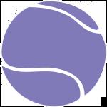 Purple copy