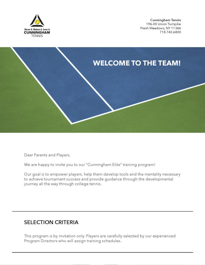 Elite Brochure - Ilyar_Page_1