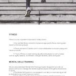 Elite Brochure - Ilyar_Page_3